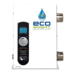 Ecosmart US Smart POOL 27 Electric Pool Heater