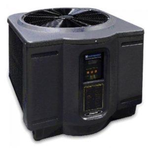 Hayward HP50TA Residential Pool Heat Pump Titanium 50,000 BTU AHRI