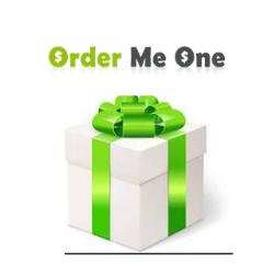 www.ordermeone.net/