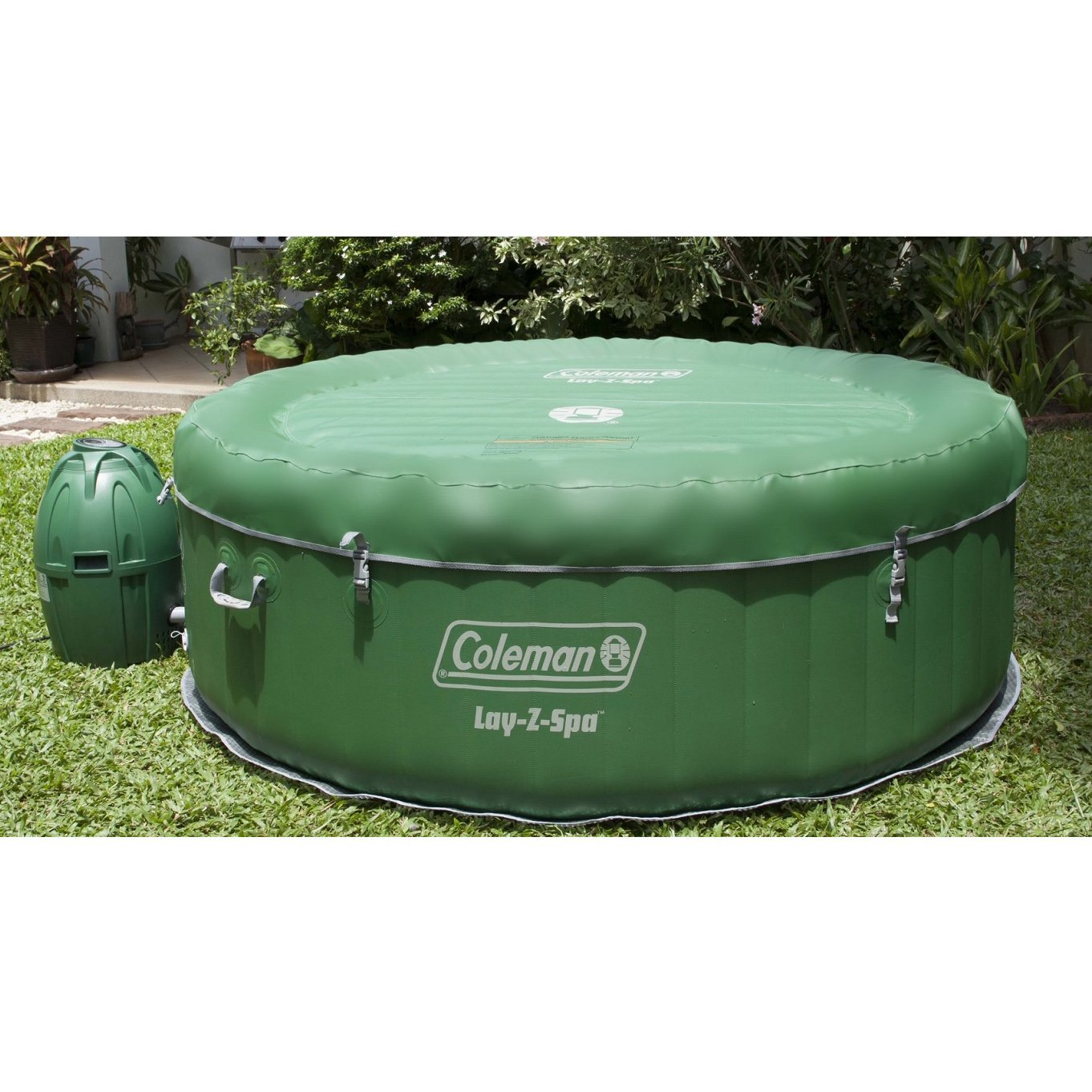 Top Rated Best Selling Hot Tubs Amp Spas Archives Simply