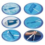 Intex Deluxe Pool Maintentance Kit for Above Ground Pools