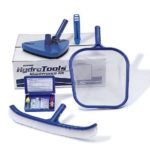 Swimline Hydro Tools 8610 Premium Pool Maintenance Kit