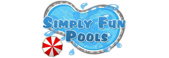 Simply Fun Pools