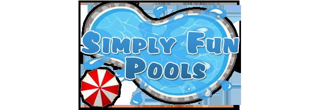 Simply Fun Pools