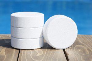Swim Best Swimming Pool Chlorine