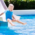 Best Pool Slide Review Guide Of 2020