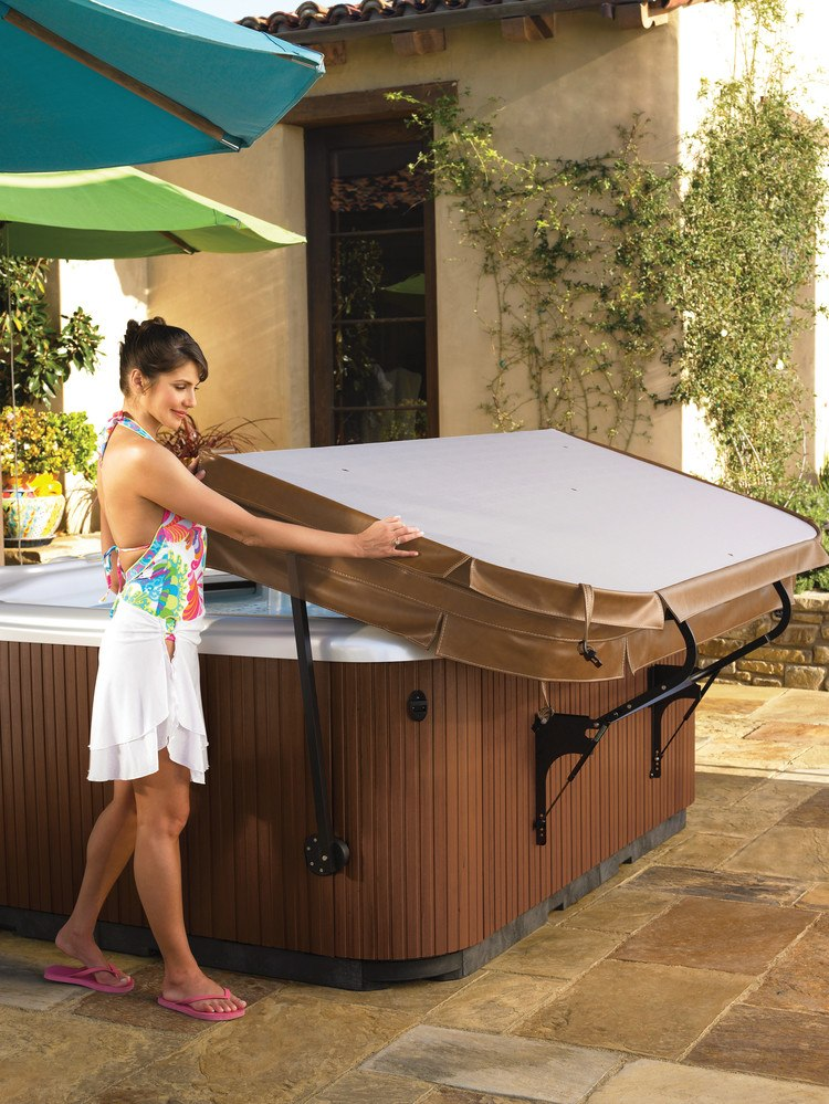 Hot Tub Covers Review Guide For 2020
