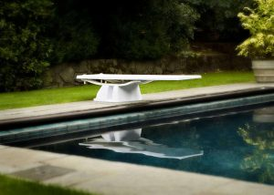 S.R. Smith 68-209-5962 606/608 Cantilever Jump Stand