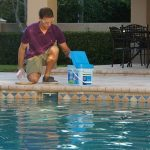 Best Pool Chlorine Tablets Review Guide Of 2020