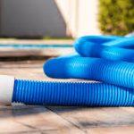 Best Pool Vacuum Hoses Review Guide 2020