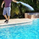 Best Pool Shock Review Guide 2020