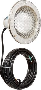 Pentair 78458100 Amerilte Underwater Incandescent Pool Light