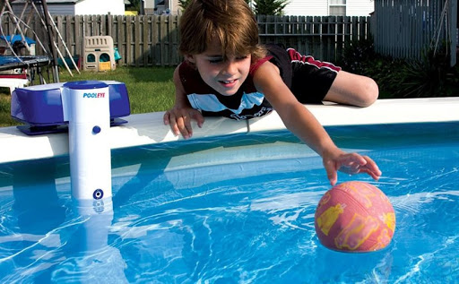 Best Pool Alarm Review Guide Of 2020