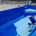 Best Pool Paint Review Guide For 2020-2021