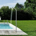 Best Outdoor Shower Review Guide For 2020-2021