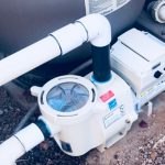 Best Variable Speed Pool Pump Review Guide For 2020-2021