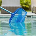 Best Pool Skimmer Review Guide For 2020-2021