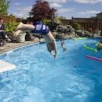 Pool Safety For Kids Review Guide For 2020-2021