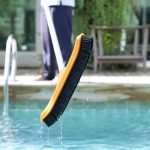 Best Pool Brush Review Guide For 2020-2021