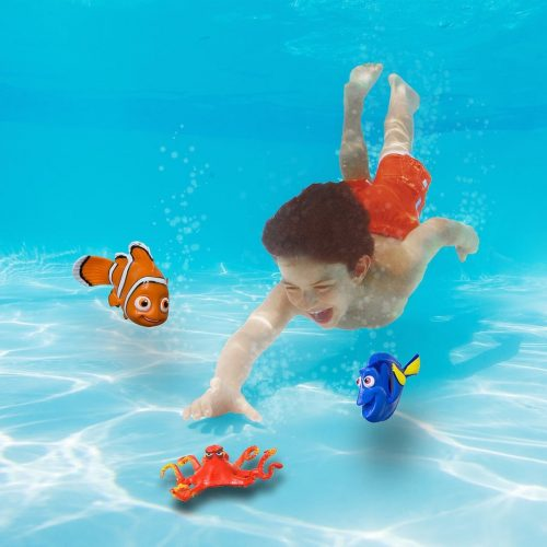 Best Pool Toy Review Guide For 2020-2021