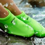 Best Water Shoe Review Guide For 2020-2021
