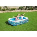 Best Inflatable Pool Review Guide For 2020-2021