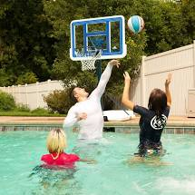 Best Pool Basketball Hoop Review Guide For 2020-2021