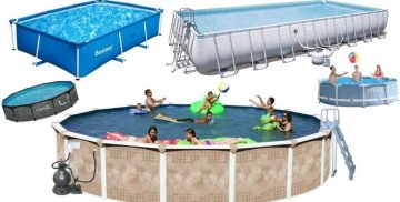 Best Best Bestway Pool Review Guide For 2021-2022