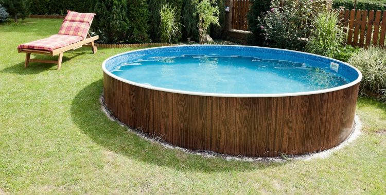 Best Outdoor Swimming Pool Review Guide For 2021-2022