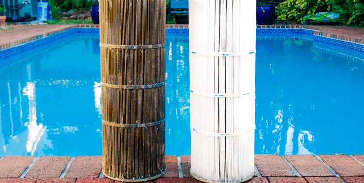 Best Pool Filter Cartridge Review Guide For 2021-2022