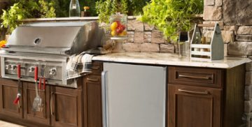 Best Outdoor Refrigerators Review Guide For 2021-2022