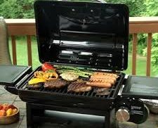 Best Tabletop Grill Review Guide For 2021-2022