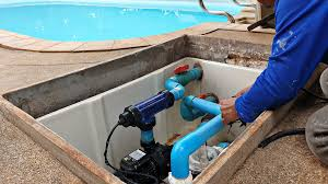 Best Jacuzzi Pool Pump Review Guide For 2021-2022