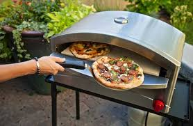 Best Outdoor Pizza Ovens Review Guide For 2021-2022
