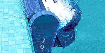 Best Pool Cleaners for Fiberglass Pools Review Guide For 2021-2022