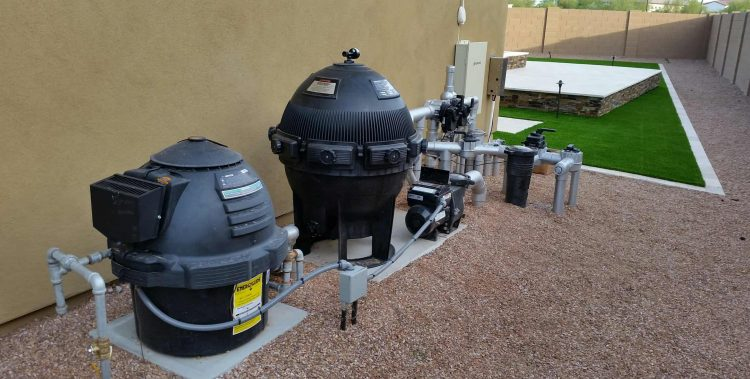 Top 7 Pool Heaters Review Guide For 2021-2022