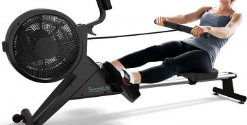 Top Best Rowing Machines Review Guide For 2021-2022