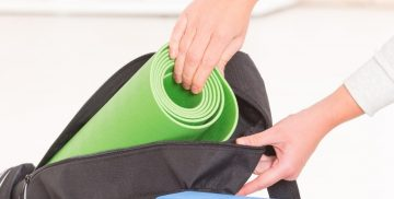 Best Yoga Mat Bags Review Guide For 2021-2022