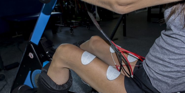 Top Best Electric Muscle Stimulators Review Guide For 2021-2022