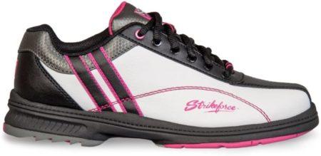 KR Strikeforce 7 Bowling Shoes