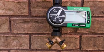 Best Water Timers Review Guide For 2021-2022