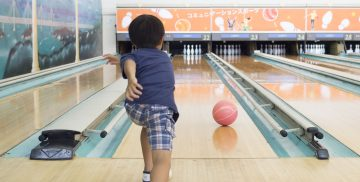 Top Best Bowling Shoes For Kids Review Guide For 2021-2022