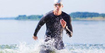 Best Triathlon Swim Skins Review Guide For 2021-2022