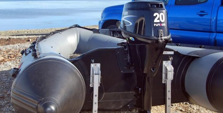 Top Best Boat Launching Wheels Review Guide For 2021-2022