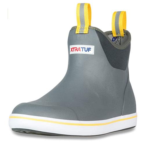 """XTRATUF 6"""" Fishing Boots"""