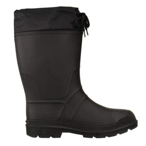 Kamik Fishing Boots