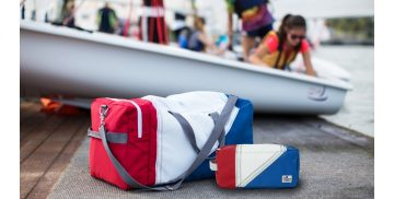 Tri-Sail Duffel Review Guide For 2021-2022