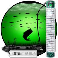 Top Best Underwater Fishing Lights Review Guide For 2021-2022