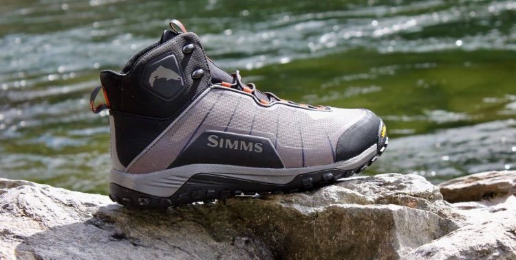 Top Best Fishing Boots Review Guide For 2021-2022