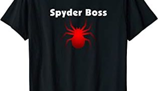 Best Rated Spyder T-Shirts Review Guide For 2021-2022